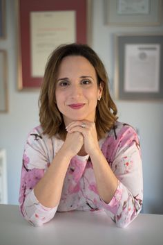 Ολιστική Παιδίατρος - Ανοσολόγος, Ομοιοπαθητική για παιδιά, Βελονισμός Laura Ashley, My Children, Women, Style, Baby, Fashion, Swag, Moda, My Boys