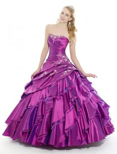 35b141f9bfd5 2016 New Hot Selling Custom Made Applique Gown Beading Ball Gown Cheap  Quinceanera Satin Tiered Sweetheart-in Quinceanera Dresses from Weddings &  Events on ...