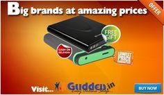 Buy External Herdisk From http://gudden.in/desktop/Buy%20Hard%20disk%20Online