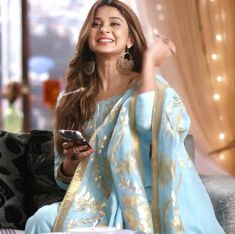 No beauty shines brighter than that of a good heart . Jennifer Winget Beyhadh, Stylish Girls Photos, Jennifer Love, Beautiful Bollywood Actress, Lany, Celebs, Celebrities, Girl Poses, Girl Photography