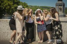 photoshootin in Rome - ROME PHOTO TOURIST - proposal, engagment elopment TOURIST