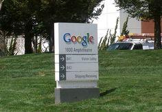 Pronto Google comenzaría a mostrar un botón de compras en resultados de búsquedas en móviles