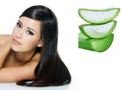 5 Amazing Aloe Vera Masks For Fabulous Hair