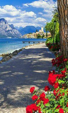 http://www.exquisitecoasts.com/spectacular-coastal-drives.html