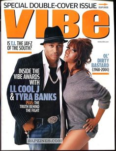 Vibe magazine from the years of 2000 to 2010 Jazz Hip Hop, Hip Hop And R&b, Hip Hop Rap, Vibe Magazine, Black Magazine, Fashion Magazine Cover, Magazine Covers, History Of Hip Hop, Black History