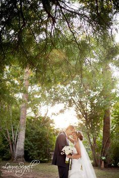 Laura Segall Photography 11.9.13 Wedding