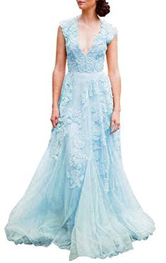 ASA Bridal Women's Vintage Cap Sleeve Lace A Line Wedding...