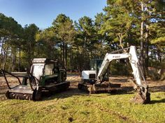 53 Best Forestry Mulching in Texas images in 2018 | Houston, Acre