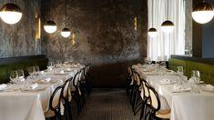 expositions Olan Chaise Design Noire Tr/ès en Vogue pour la Cuisine la Salle de Jeux /év/énements Style scandinave rafra/îchassant Retro Restaurants la Salle /à Manger Feel Furniture