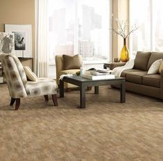 Gather together in a room designer by you. Check out IVcfloors.com and find Hampton 546 and many other floors that could be just what you needed. All of our floors are design to withstand the business of everyday life but still look great.
