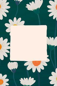 Story Instagram, Creative Instagram Stories, Fond Design, Polaroid Picture Frame, Instagram Frame Template, Poster Background Design, Photo Collage Template, Instagram Background, Iphone Background Wallpaper