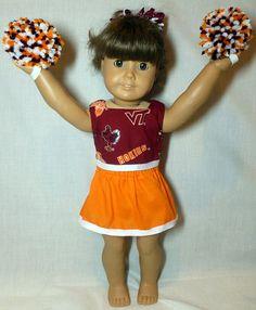 cheerleaders clothing