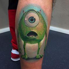 by @david_giersch_tattooist . #best #tattooartist #tattooworldpub #tattoo #like4like #likeforfollow #followbackalways #follow4follow #follow4followback