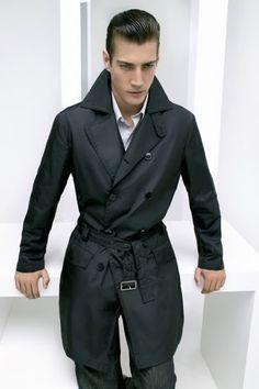 Oriol Elcacho - Page 7 - the Fashion Spot