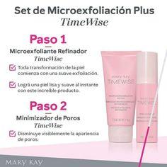 Mary Kay Mexico, Cremas Mary Kay, Imagenes Mary Kay, Skin Care, Skin Tips, Mary Kay Cosmetics, Bogota Colombia, Face Beauty, Day Planners
