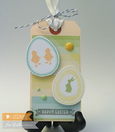 Easter tag... jencuthbertson.com