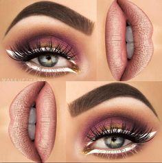 makeupthang