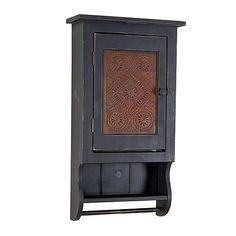 1000 images about country store to your door on pinterest for Stand alone medicine cabinet