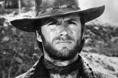 Clint Eastwood: o homem que não quis ser James Bond