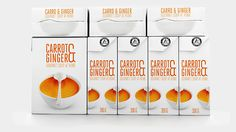 Packaging's Role In Reducing Environmental Impact on Packaging of the World - Creative Package Design Gallery