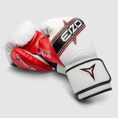 he latex padding makes these gloves exceptionally safe. You will train hard with ultimate safety for you and your partner. Professional Boxing, Boxing Punches, Boxing Training, Boxing Gloves, Train Hard, Sport Outfits, Product Launch, Latex, Sports