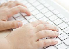 Segundo a E-bit, o Comércio Eletrônico deve crescer 28% no Dia das Crianças. E os brinquedos não serão os mais vendidos. Confira!