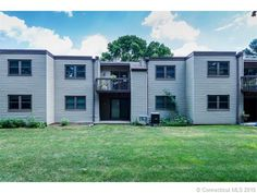 610 TWIN CIRCLE DR #610, SOUTH WINDSOR, CT 06074 | South Windsor Real Estate | South Windsor Real Estate Company | Brian Burke