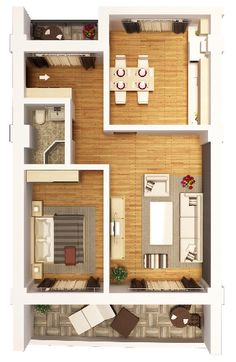 #Gldani #Palace #Overseas #Property #Buy2Let #Tbilisi #RepublicOfGeorgia Apartment 3I Inside Area 67.3 Square Meters, 15.2 Square Meter Balcony total area 82.5 Square Meters.Comprises Hall 7.8 Square Meters. Lounge 21.5 Square Meters, Kitchen 14.4 Square Meters, Bedroom 12.8 Square Meters, Bathroom 3.2 Square Meters $40,125 / £24,500 Square Meter, Balcony, Palace, Entryway, Lounge, Bathroom, Kitchen, Furniture, Home Decor