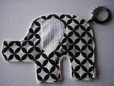 IDEAS FOR BABY TOYS