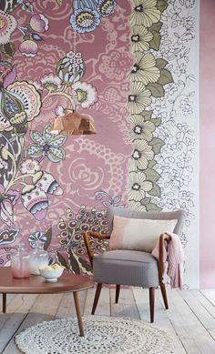 Raval 341583 - #Designer #Wallpapers  From #Eijffinger