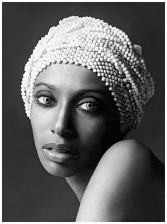 Donyale Luna (The first African Vogue Model).jpg