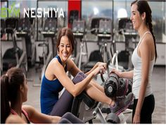 Best #Gym Software For Your Gym All #Facilities Are #Available In This #Software For More visit:- gymneshiya.com