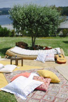 il divano-giallo-Xela-fran (31)