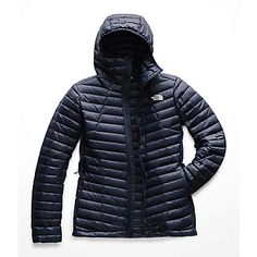 824364bc61f The North Face Women s Premonition Down Jacket Ski Wear