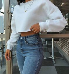 Shared by belle. Find images and videos about fashion, white and outfit on We Heart It - the app to get lost in what you love.