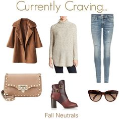 """Fall Fever"" by kodilife on Polyvore"