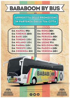 Bababoom festivalhttp://www.bababoomfestival.it/News-reggae/
