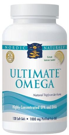 Nordic Naturals Ultimate Omega Lemon 120 sgels has been published at http://www.discounted-vitamins-minerals-supplements.info/2013/12/14/nordic-naturals-ultimate-omega-lemon-120-sgels/