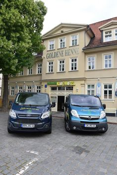 Arnstadt Thueringer Klosshotel Goldene Henne Germany, Europe Thueringer Klosshotel Goldene Henne is conveniently located in the popular Arnstadt area. The hotel offers a high standard of service and amenities to suit the individual needs of all travelers. Fax machine, fireplace, free Wi-Fi in all rooms, gift/souvenir shop, printer are just some of the facilities on offer. Television LCD/plasma screen, complimentary instant coffee, complimentary tea, linens, mirror can be found...