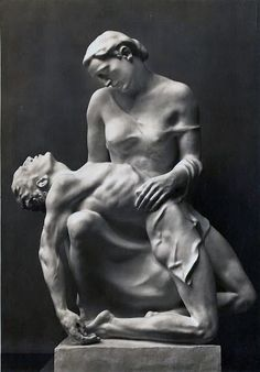 Berlin Photos, Anatomy, Statue, World, Painting, Stone Sculptures, Archive, Artists, World Of Art
