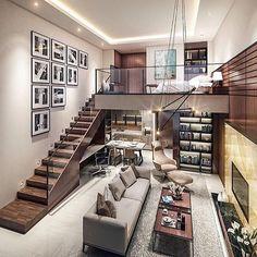 Reiz Condominium by Kind Architects  #luxury #luxuryhome #architecture #architect #interiorhome #arquitetura #design #designer #house #home #beautiful #homedecor #modern #arquitectura #loft #decor #decoration #living #kitchen #bedroom #instahome #instadesign #interiordesign #villa #penthouse