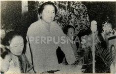 """Info Berita Baru Terbaik: Foto """"Konferensi Wanita Inter Indonesia tanggal 26..."""