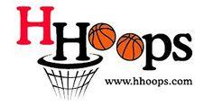 HHOOPS