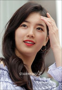Bae Suzy, Korean Beauty, Asian Beauty, Miss A Suzy, Magic Eyes, Korean Actresses, Beautiful Asian Girls, Pretty Face, Kpop Girls