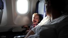 Avoid a travel meltdown with these lifesavers -- Thanks for the feature, Fox News Travel!