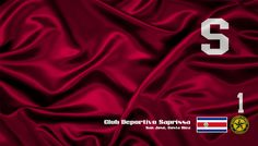 Download Deportivo Saprissa wallpapers to your cell phone