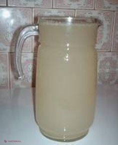 Romanian Food, Alter, Natural Remedies, Mason Jars, Food And Drink, Mugs, Cooking, Tableware, Diet