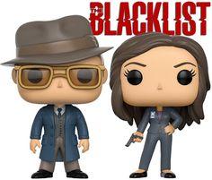 bonecos-the-blacklist-pop-01