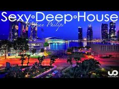Sexy Vocal Deep House 2013 this    trending now   Also follow us on Facebook and like US if you like what we do :   :https://www.facebook.com/WhitesandsSecretGarden   Thank you for Liking our page if you find the feeds useful share you platform with us   whitESands - da secret garden - fashion- accessories - shopping - events - interests - social hub –multichannel