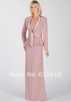 Vestidos que solo en Boutique Katy Ber podrás econtrar, vestidos de mamá de novi@ y a tu medida.